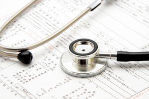 特殊健康診断